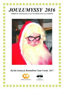 joulumyssy-2016-kansi